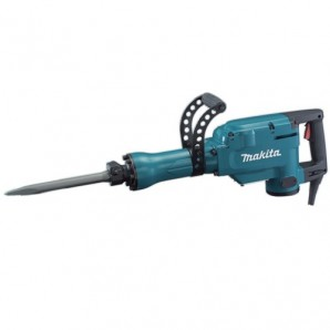 Demolition Hammer HM1306
