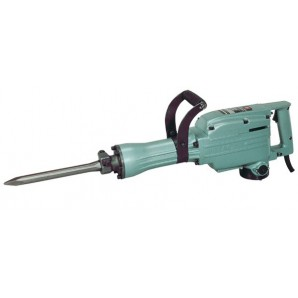 Demolition Hammer PH65A