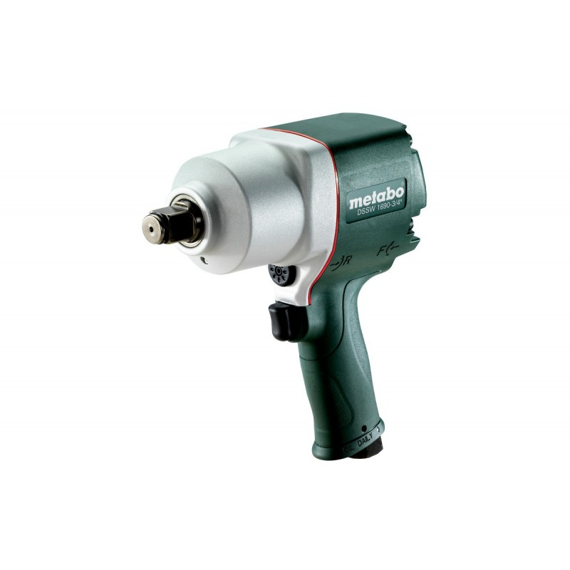 Pneumatic Impact Wrench DSSW 1690