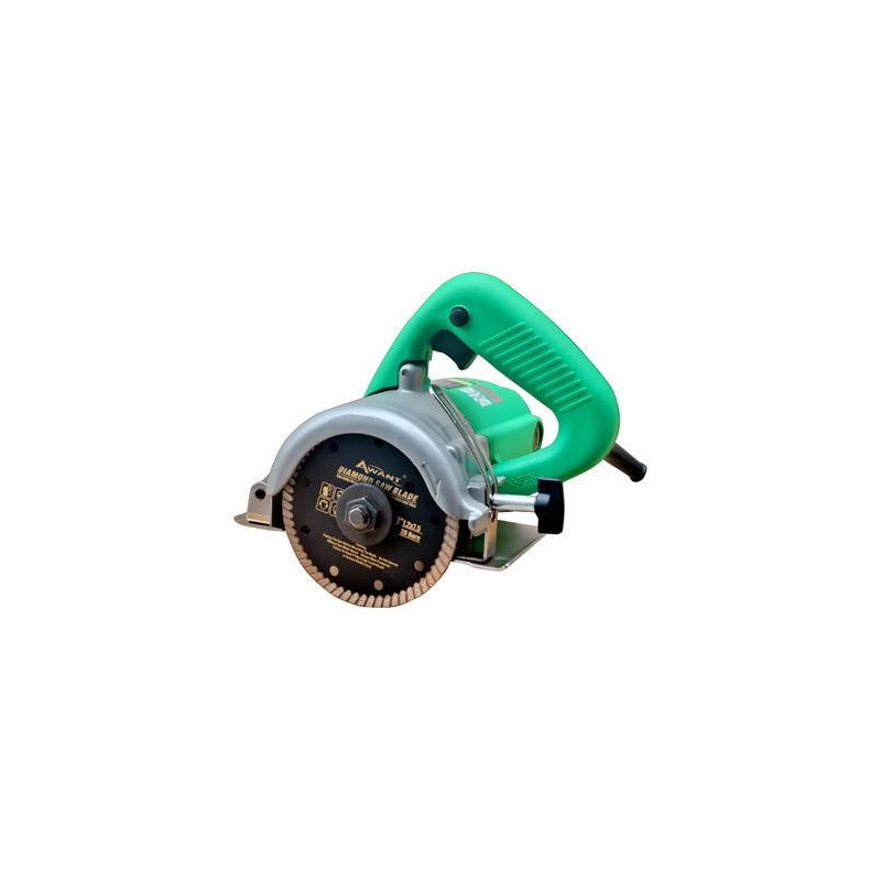 Marble Cutter IC-001