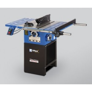 Table Saw J-10 E