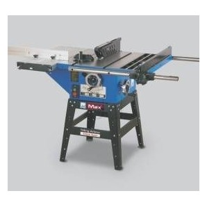 Table Saw J-10L