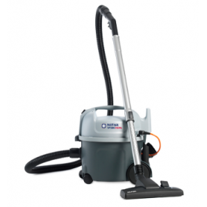 Vacuum Cleaner VP300