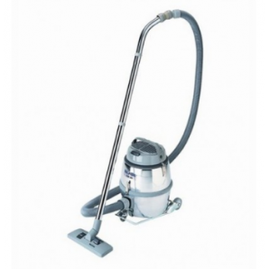 Vacuum Cleaner GM 80P