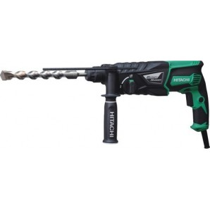 Electric Rotary Hammer DH28PBY