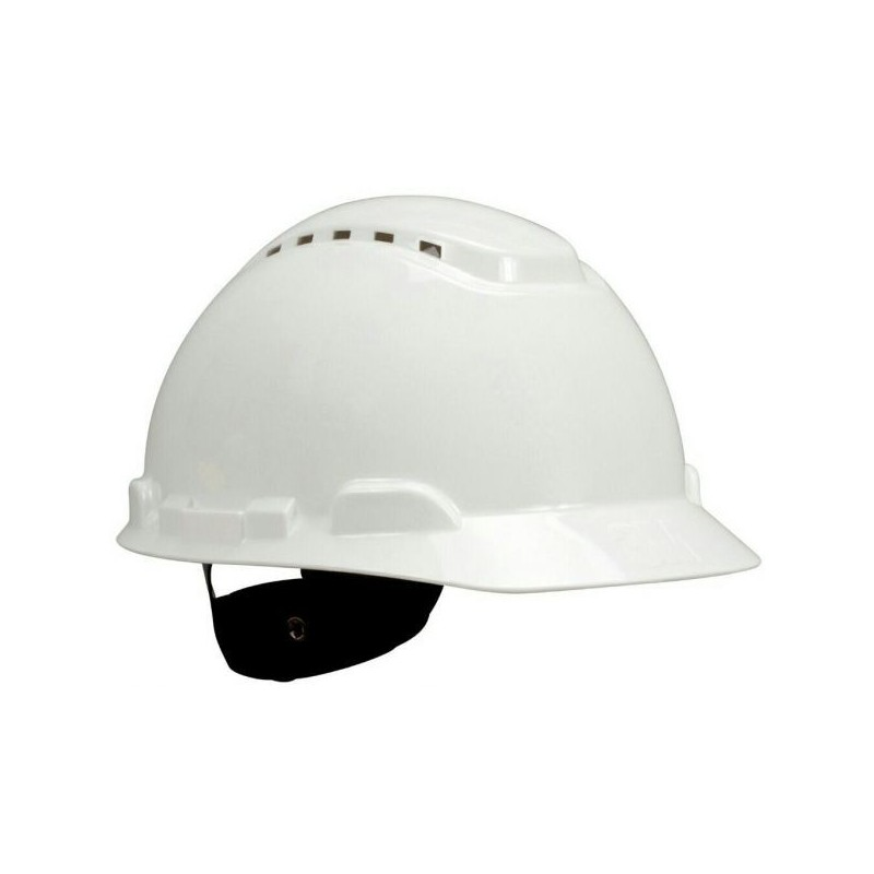 Safety Helmets H401r White 3m In Online For Best Price