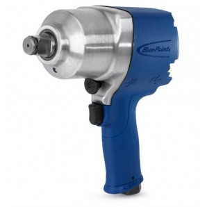 Pneumatic Impact Wrench AT670