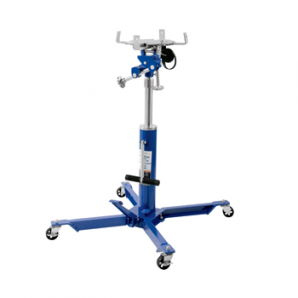1/2 Ton Trans Jack YA714D : Blue Point in online for best Price