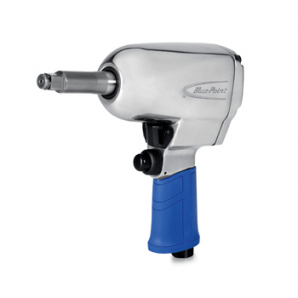 Pneumatic Impact Wrench AT5500TL