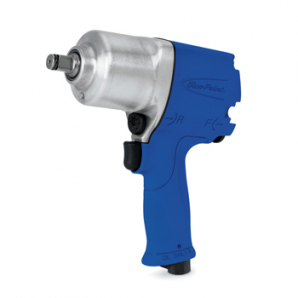 Pneumatic Impact Wrench AT370