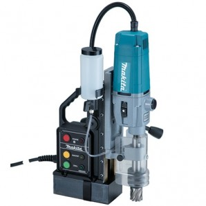 Magnetic Core Drill HB500