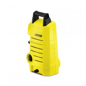 High Pressure Washer K1
