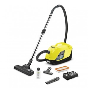 Vacuum Cleaner DS 6