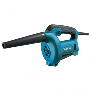 Electric Air blower M4000B