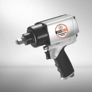 Pneumatic Impact Wrench SP 1158