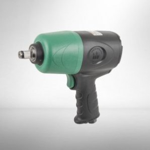 Pneumatic Impact Wrench SP 1140EX