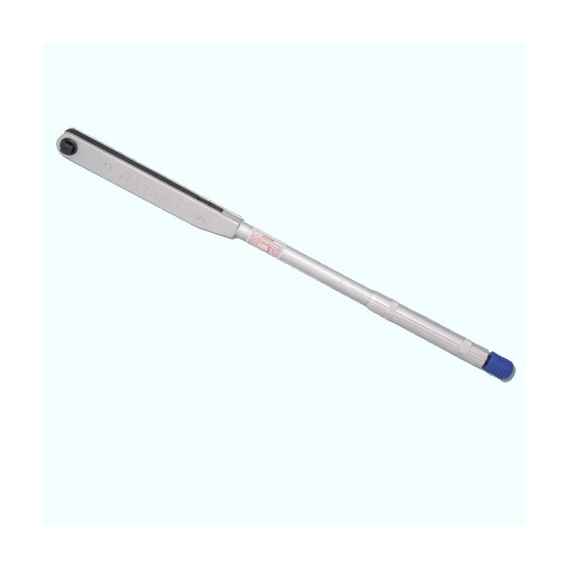 Torque Wrench Professional Range Taparia In Online For