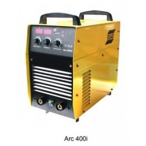 ARC Welding Machine Arc 400i