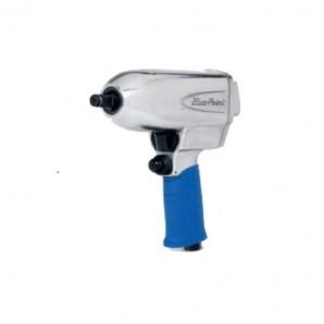 Pneumatic Impact Wrench AT5500