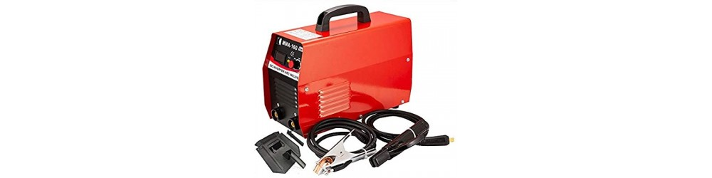 ARC Welding Machines Dealers in India