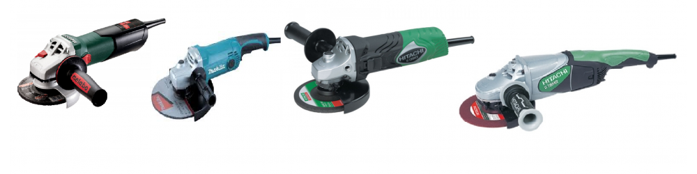 Angle Grinders: Buy Angle Grinders online for best price across india