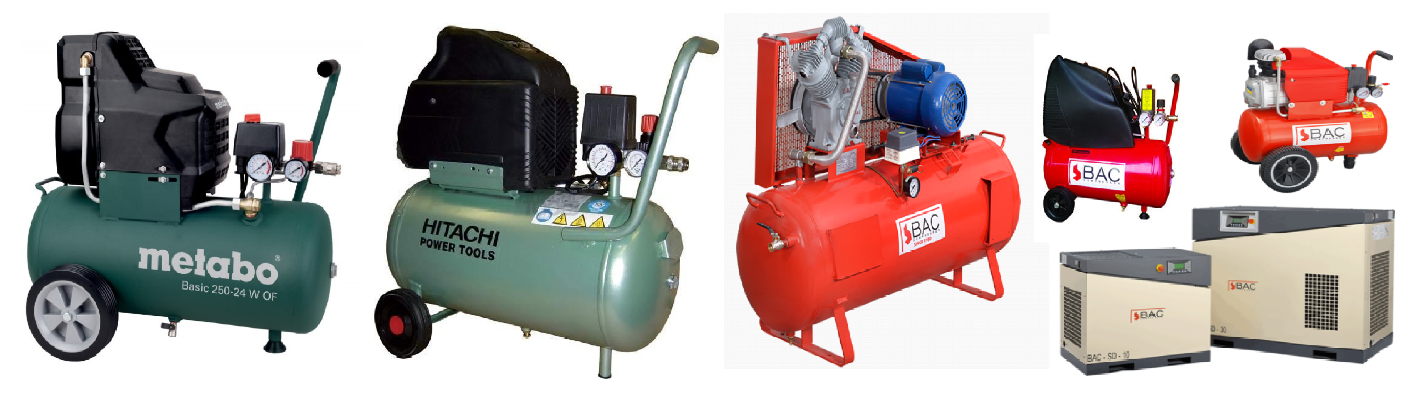 air compressor.png