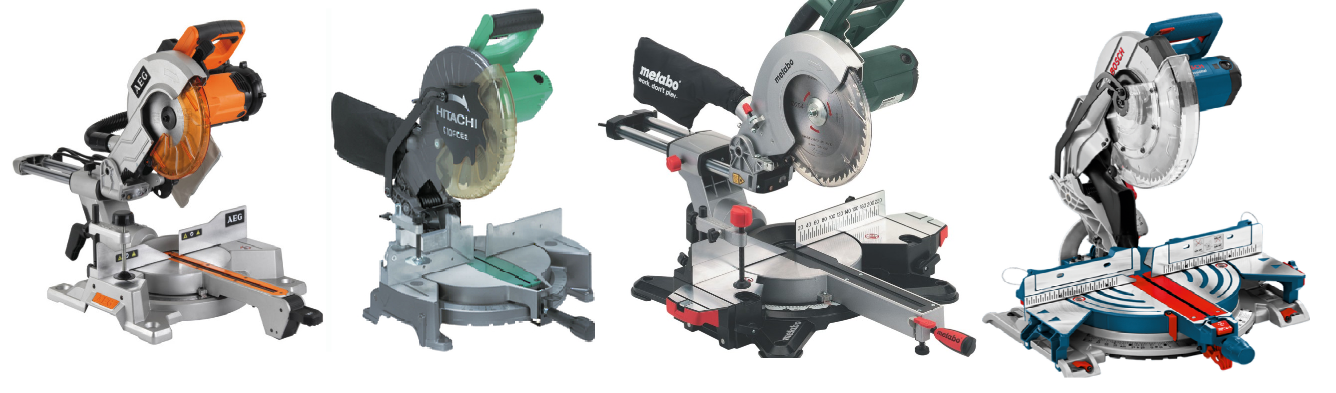 Saw Buy Compound Miter Saw Online For Best Price In India